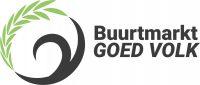 Buurtmarkt Logo